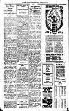 galls & Oxon lltditlrial and Publishing Maas: 3 St. Marro Streit, Wallingford. Telegrams : Jenkins, Printers, Wallingford. Mr. SENSIBLE'S COLUMN.