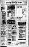 W. D. JENKINS %SON, ?Vie Printers .4Nt i's St., Wallingford • 'Pktme : 3123