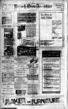 times as many eggs-1 eorkidenitibeliev• my eyes writes Mrs Jean NiacAlpioe of Argyll after giving her 50 lxr la Karswood