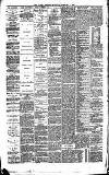 Lakes Chronicle and Reporter Friday 02 January 1880 Page 2