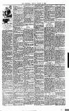 Lakes Chronicle and Reporter Friday 18 August 1893 Page 3