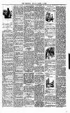 Lakes Chronicle and Reporter Friday 18 August 1893 Page 7