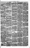 Witney Express and Oxfordshire and Midland Counties Herald Thursday 01 December 1870 Page 3