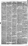 Witney Express and Oxfordshire and Midland Counties Herald Thursday 01 December 1870 Page 4