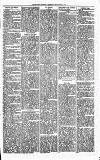 Witney Express and Oxfordshire and Midland Counties Herald Thursday 01 December 1870 Page 5