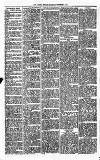 Witney Express and Oxfordshire and Midland Counties Herald Thursday 01 December 1870 Page 6