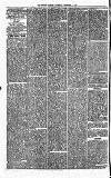 Witney Express and Oxfordshire and Midland Counties Herald Thursday 01 December 1870 Page 8