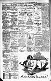 Workington Star Friday 13 September 1889 Page 2