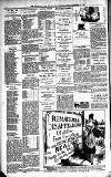 Workington Star Friday 13 September 1889 Page 4