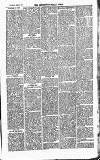 Oxfordshire Weekly News Wednesday 17 March 1869 Page 3
