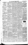 Oxfordshire Weekly News Wednesday 17 March 1869 Page 4