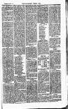 Oxfordshire Weekly News Wednesday 17 March 1869 Page 5