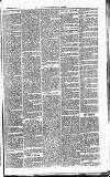 Oxfordshire Weekly News Wednesday 17 March 1869 Page 7