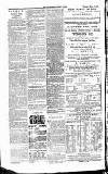 Oxfordshire Weekly News Wednesday 17 March 1869 Page 8