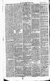 Oxfordshire Weekly News Wednesday 28 July 1869 Page 2