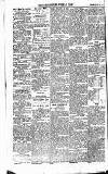 Oxfordshire Weekly News Wednesday 28 July 1869 Page 4