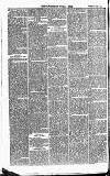 Oxfordshire Weekly News Wednesday 28 July 1869 Page 6