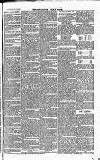 Oxfordshire Weekly News Wednesday 28 July 1869 Page 7