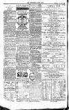 Oxfordshire Weekly News Wednesday 28 July 1869 Page 8