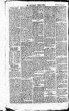 Oxfordshire Weekly News Wednesday 04 August 1869 Page 2