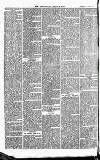 Oxfordshire Weekly News Wednesday 04 August 1869 Page 6