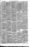 Oxfordshire Weekly News Wednesday 04 August 1869 Page 7