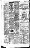Oxfordshire Weekly News Wednesday 04 August 1869 Page 8