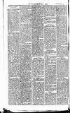 Oxfordshire Weekly News Wednesday 11 August 1869 Page 2