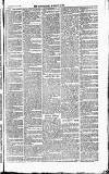 Oxfordshire Weekly News Wednesday 11 August 1869 Page 3