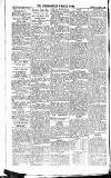 Oxfordshire Weekly News Wednesday 11 August 1869 Page 4