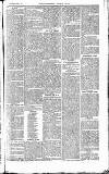 Oxfordshire Weekly News Wednesday 11 August 1869 Page 5