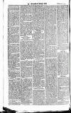 Oxfordshire Weekly News Wednesday 11 August 1869 Page 6