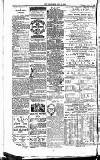 Oxfordshire Weekly News Wednesday 11 August 1869 Page 8
