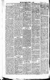 Oxfordshire Weekly News Wednesday 18 August 1869 Page 2