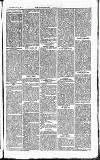 Oxfordshire Weekly News Wednesday 18 August 1869 Page 3