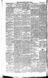 Oxfordshire Weekly News Wednesday 18 August 1869 Page 4