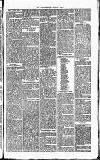 Oxfordshire Weekly News Wednesday 18 August 1869 Page 5
