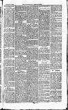 Oxfordshire Weekly News Wednesday 18 August 1869 Page 7