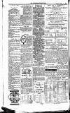 Oxfordshire Weekly News Wednesday 18 August 1869 Page 8