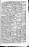 Oxfordshire Weekly News