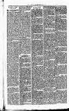 Oxfordshire Weekly News Wednesday 15 September 1869 Page 2