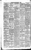 Oxfordshire Weekly News Wednesday 15 September 1869 Page 4