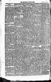 Oxfordshire Weekly News Wednesday 15 September 1869 Page 6