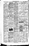 Oxfordshire Weekly News Wednesday 15 September 1869 Page 8