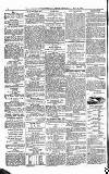 Oxfordshire Weekly News Wednesday 08 December 1869 Page 4