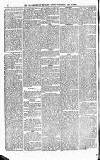 Oxfordshire Weekly News Wednesday 08 December 1869 Page 6