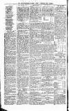 Oxfordshire Weekly News Wednesday 15 December 1869 Page 2
