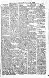 Oxfordshire Weekly News Wednesday 15 December 1869 Page 3