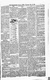 THE OXFORIAIIIRE WEEKLY NEWS-WEDNESDAY, DEC. 15, 1869.