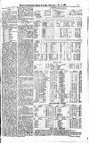 Oxfordshire Weekly News Wednesday 15 December 1869 Page 7